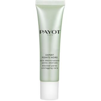 Payot EXPERT POINTS NOIRS 20