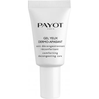 Payot GEL YEUX APAISANT 20