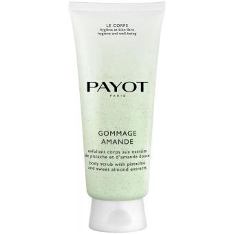 Payot GOMMAGE A L'AMANDE 20