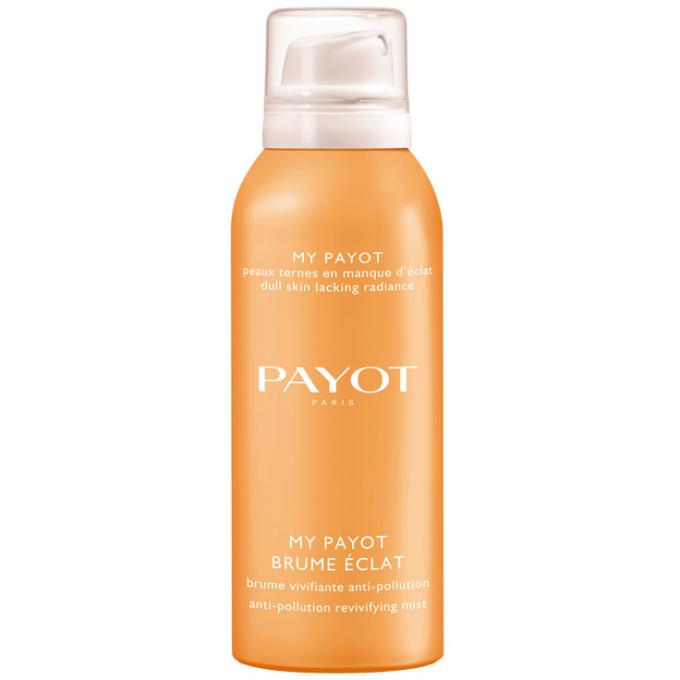 Payot MY PAYOT BRUME ECLAT 20