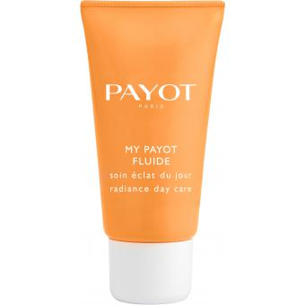 Payot MY PAYOT FLUIDE - 50 ml 20