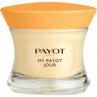 Payot MY PAYOT JOUR 20