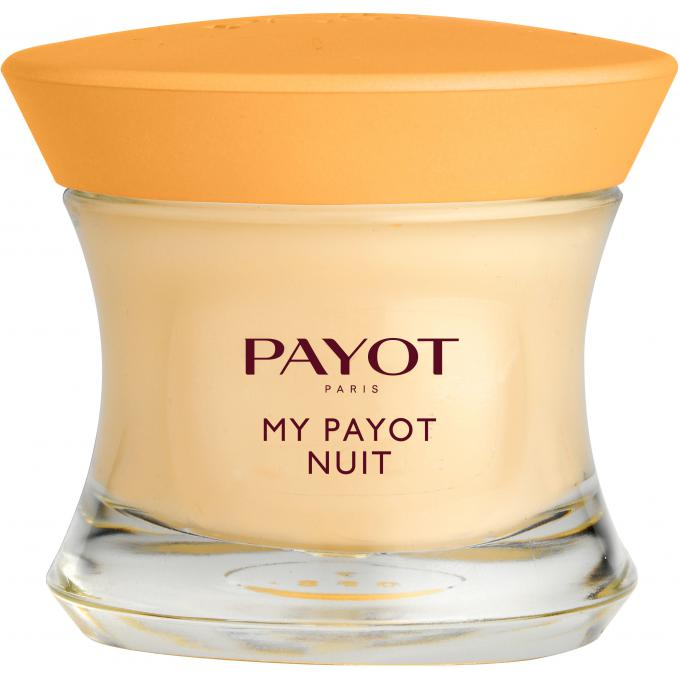 Payot MY PAYOT NUIT 20