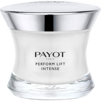 Payot PERFORM LIFT INTENSE 20