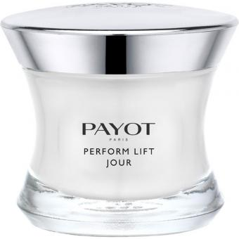 Payot PERFORM LIFT JOUR - 50 ml 20