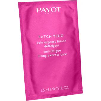 Payot PERFORM LIFT PATCH YEUX - 10 sachets 20