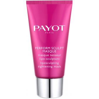 Payot PERFORM SCULPT MASQUE 20