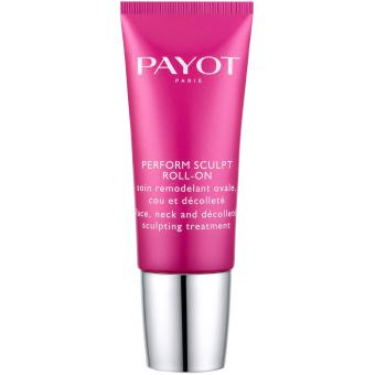 Payot PERFORM SCULPT ROLL-ON 20