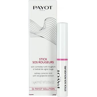 Payot STICK ANTI-ROUGEURS 20