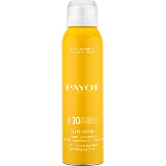 SUN SENSI PROTECTION SPF30 ANTI-AGE