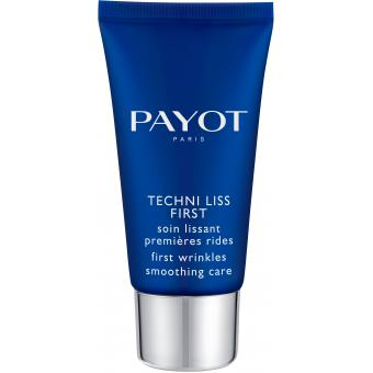 Payot TECHNI LISS FIRST - 50 ml 20