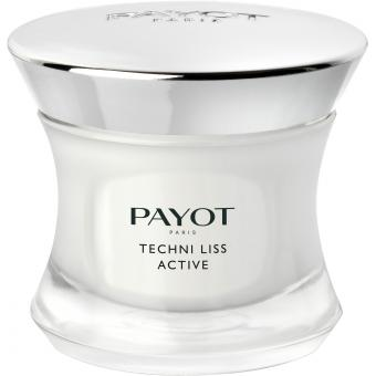 Payot TECHNI LISS ACTIVE - 50 ml 20