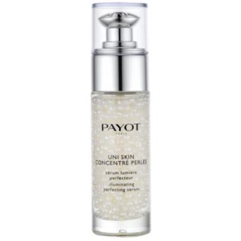 Payot UNI SKIN CONCENTRE PERLES 10