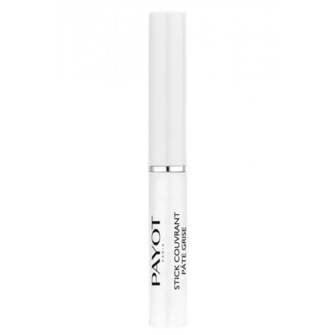 Payot STICK COUVRANT PATE GRISE 10