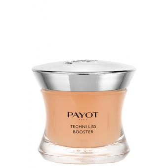 Payot TECHNI LISS BOOSTER - 50ml 10