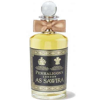 Penhaligon's As Sawira - TRADE ROUTES 10