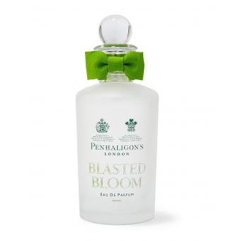 Blasted Bloom - Penhaligon's