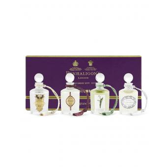 Coffret de Miniatures Ladies Collection - Penhaligon's