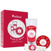 Polaar - SECRET DE LAPONIE - Polaar cosmetiques