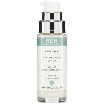 Ren Evercalm Sérum Anti-Rougeurs 10