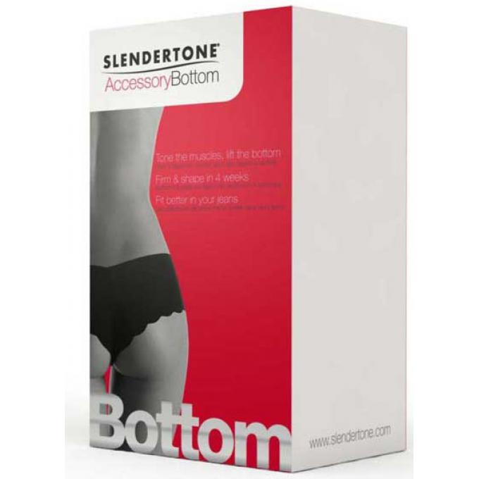 Accessoire Short Bottom Slendertone - Short Discret