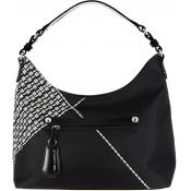 Ted Lapidus Maroquinerie - SAC HOBO MAELYS - Maroquinerie femme